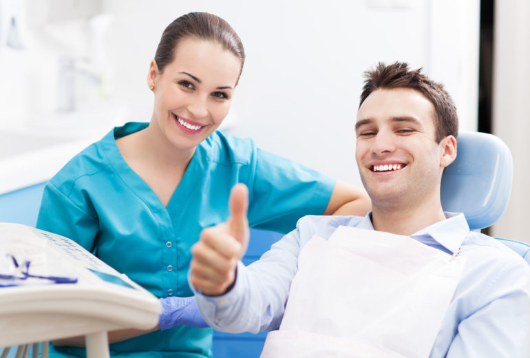 Where can I get dental implants in Stuart FL?
