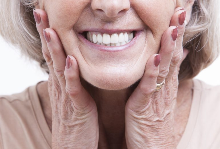 what is a great all on 4 dental implants stuart?
